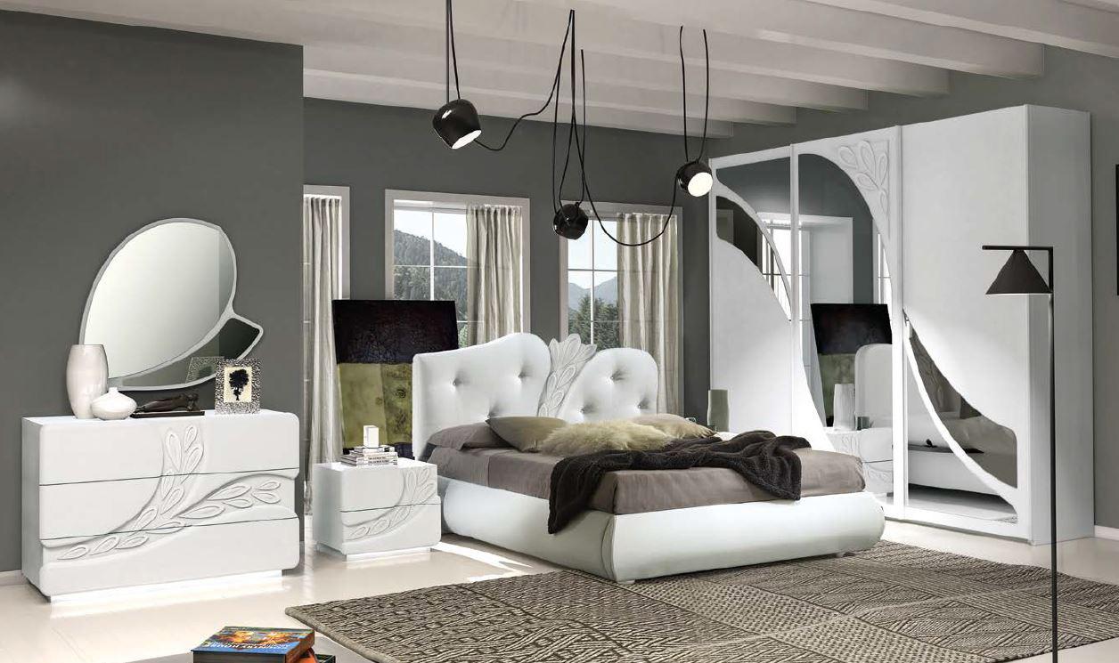 Geko arredi acri catalogo arredamento classico moderno - Marche mobili camere da letto ...