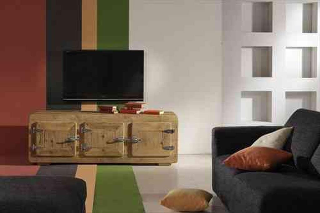 Geko Arredi Acri | Catalogo Arredamento Classico, moderno e ...